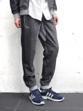 "adidas (���ǥ�����) // ""TRACK PANTS FOURNESS"" �ʥ��㡼�����ѥ�ġ� - ��2��"