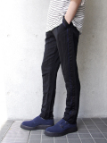 "BED J.W. FORD (ベッドフォード) ""Sailor slacks.""  <パンツ/スラックス>"