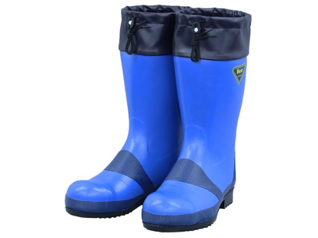 AC070  Safety Bear #801(Blue) / セーフティベアー#801(ブルー)