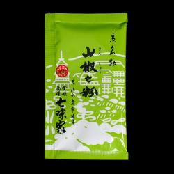 http://image1.shopserve.jp/shichimiya.co.jp/pic-labo/limg/SA0201.jpg?t=20090811153736