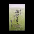 京の塩 - 緑樹の香り -