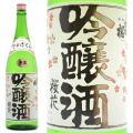山形県,出羽桜酒造,桜花吟醸酒,本生,1800mlを通販