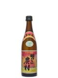鹿児島県、芋焼酎「明るい農村」赤芋仕込み720mlの通販