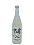 長野県、千曲錦の米焼酎「赫々(かくかく)」720mlの通販。