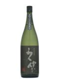 大分県、久保酒蔵の手造り麦焼酎「久保」1800mlの通販。