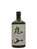 長野県、千曲錦酒造「丸山」黄麹仕込み麦焼酎720mlを通販。