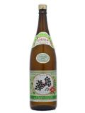 東京都、樫立酒造の「島の華」麦焼酎1800mlを通販します。