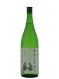 茨城県,白菊酒造,大吟醸,オヤジナカセ1800mlを通販