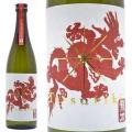 兵庫県,龍力,特別純米酒,ドラゴン赤ラベル720ml