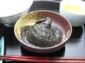初摘み生海苔佃煮 120g
