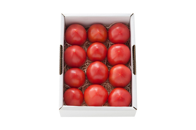 糖度8以上 淡路島産 高糖度春トマト