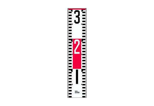マグロッド30cm