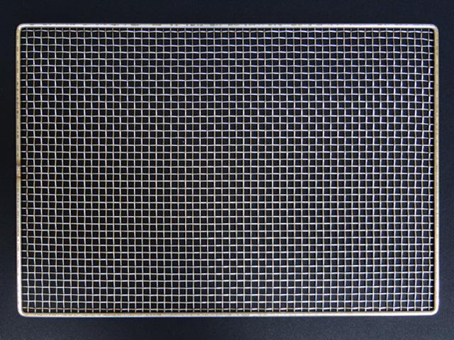 らくらくふるい 交換用網5mm