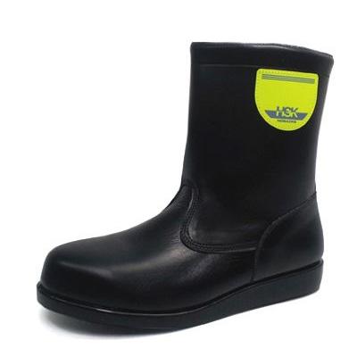 安全靴 HSK208