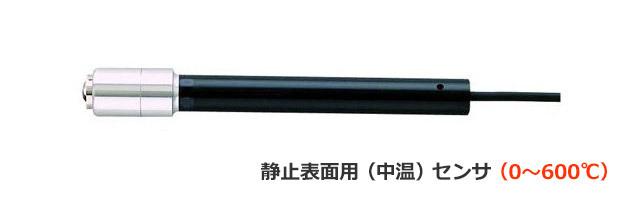SK1260用静止表面用センサ SK-S301K