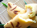 ふっくらと焼き上げた夏の銘菓!付知川あゆ【8個箱入】