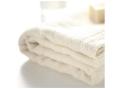 TAKEFU 竹布 バスタオル 68cm×140cm 〜癒しと生命力をもたらす天然素材〜