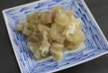 信州牛アキレス(ボイル)アキレス皿盛り