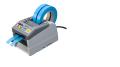 テープカッティングをより簡単に!テープディスペンサー【ZCUT-9 Series】