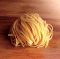 Pasta(パスタ)-Tagliolini<タリオリーニ>