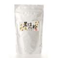 胡麻+大豆!食通の黒ごまきな粉