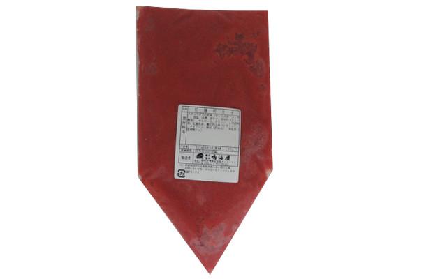 【鳴海屋】新紅麹明太子ベーカリー用 10kg <業務用><冷凍>