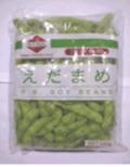 クラレイ 枝豆(味無し) 500g