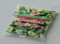 ニチレイ そのまま使えるブロッコリー 500g