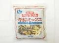 ノースイ 中華野菜ミックス 1kg*10袋