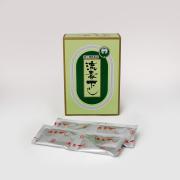 流毒下し(粉末40包・20日分)(第2類医薬品)