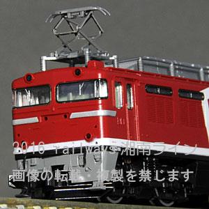 EF8195