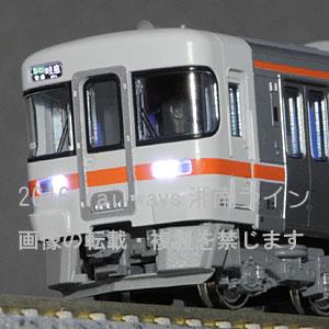 キハ25-1000
