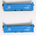 UM12A-5000形 日本通運