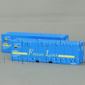 TOMIX 3135 UV54A-30000コンテナ(フレートライナー・2個入)