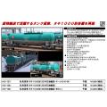 (HO)タキ1000形(日本石油輸送)各種