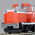 KATO 1-703 (HO)DE10※6月再生産予定予約品※
