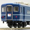 KATO 1-558 (HO)オハフ15※4月再生産予定予約品※