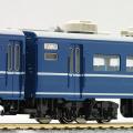 KATO 3-514 (HO)オハ14 2両セット※4月再生産予定予約品※