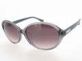 Calvin Klein カルバンクライン ブランド サングラス UVカット メンズ レディース CK4335SA 059