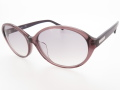 Calvin Klein カルバンクライン ブランド サングラス UVカット メンズ レディース CK4335SA 515
