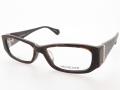 屈折率1.74非球面 超薄型レンズ付セットVANQUISH ヴァンキッシュ メガネ セルフレーム スクエア型 VQ5009 Col.2 55サイズ