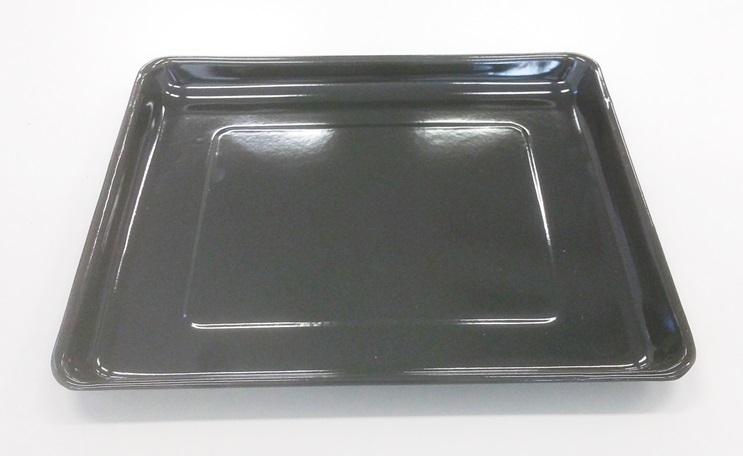 トレイ(厚さ2cm) [商品コード:5511810308]
