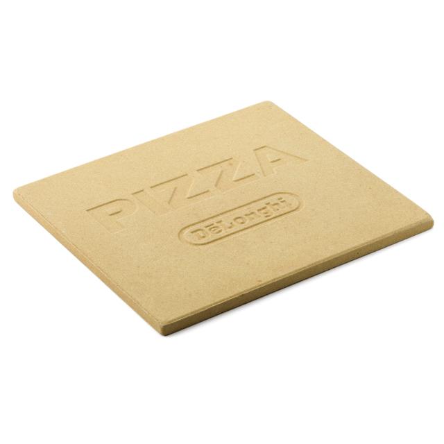 ピザストーン(角型) [商品コード:PS-CN]