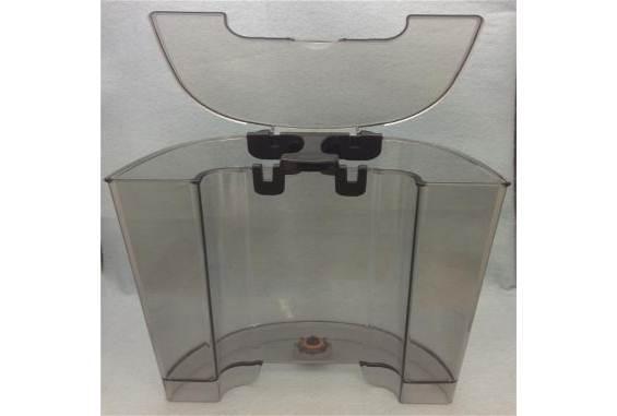 エスプレッソ・カプチーノメーカー ECO310(各色)用 給水タンク(ふた付) [パーツコード:7313281259]