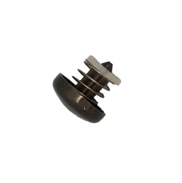 CMB6/CMB5T用 ドリップ弁 [KW712410]