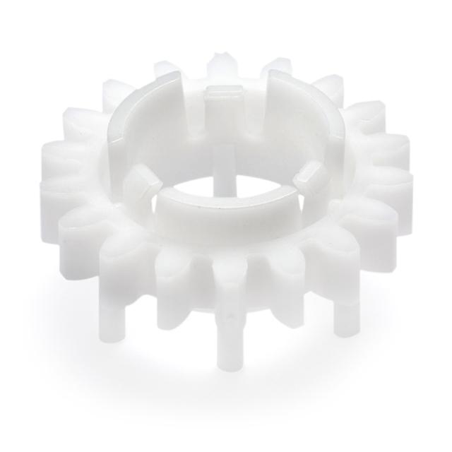 BONECO加湿器 歯車(型式:1355W/1355WH専用) [パーツコード:DJ00052047]