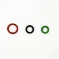全自動エスプレッソマシン スチーム管サポート部Oリング(3個セット) [パーツコード:DJ00051243]
