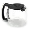 デロンギ コンビコーヒーメーカー BCO261シリーズ用ガラスジャグ [BCO261-GJ]