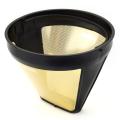 ゴールドフィルター [商品コード:CM-GF] / [商品コード:CMG310-GF]