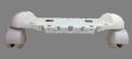 オイルヒーター 新X字型フィン(ドラゴン3)専用 キャスター [パーツコード:5511000068]